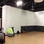 Sala ballo