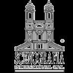 SCENOGRAFIA_INT
