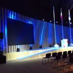 expo evento 2 giugno 001