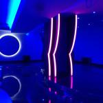 Sala palco